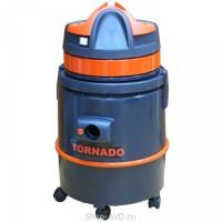 IPC Soteco TORNADO 315 Plast (пылеводосос)