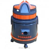 IPC Soteco TORNADO 115 Plast (пылеводосос)