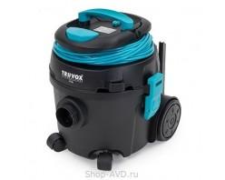 Пылесос для сухой уборки Truvox VTVe ECO