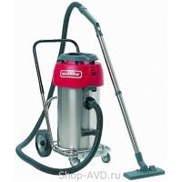 Cleanfix SW 25К (пылеводосос)