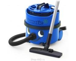 Пылесос для сухой уборки Numatic PSP 180A