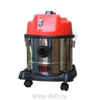 TOR Компактный водопылесос WL092-15 INOX