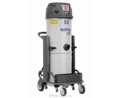 Nilfisk Advance S3 L100 LC FM