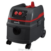 Starmix ISC ARM 1425 EW Compact