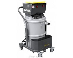 Промышленный пылесос Lavor PRO SMV 50 2-24 SM