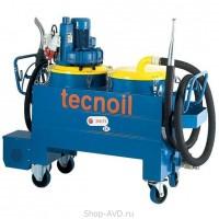 Delfin TECNOIL 250 T3