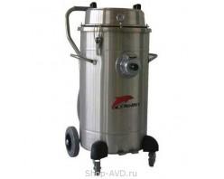 Delfin MISTRAL 802 WD AIR EX