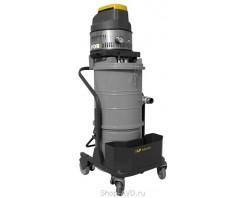 Промышленный пылесос Lavor PRO DTV 70 1-30 SH