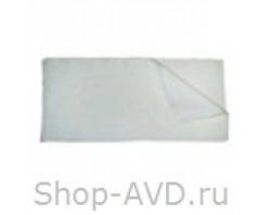 ACG Полотенце вафельное размерное 40х80 см (50 шт)