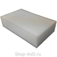 ACG Пористая губка для автомойки (упаковка 50 шт)