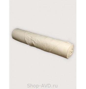 Полотно холстопрошивное нетканое 1,6 м (рулон 50 м)