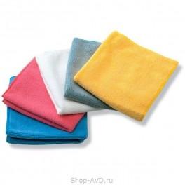 Салфетки и протирочные материалы
