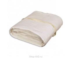 Ткань вафельная ВТ-150 (рулон 50 м)