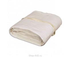 Ткань вафельная ВТ-110 (рулон 50 м)