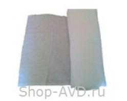 ACG Вафельное полотно рулонное 45 см (1 погонный метр)