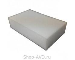 ACG Пористая губка для автомойки (упаковка 100 шт)