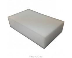 ACG Пористая губка для автомойки (упаковка 200 шт)