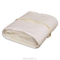 Ткань вафельная ВТ-170 (рулон 60 м)
