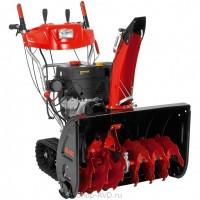 AL-KO SnowLine 760TE Двухступенчатый бензиновый снегоуборщик