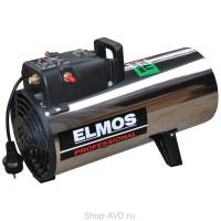 ELMOS GH-15 Газовая тепловая пушка