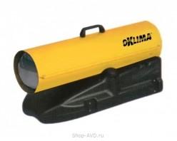 Oklima SD 70