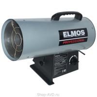 ELMOS GH-49 Газовая тепловая пушка