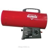 ELITECH ТП 12Г Газовая тепловая пушка