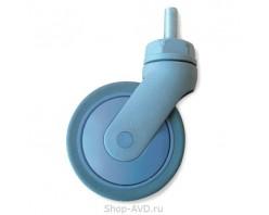 Euromop Запасное колесо для тележки
