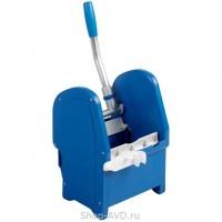 Filmop REGULAR Механический отжим универсальный (синий)