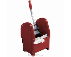 Filmop REGULAR Механический отжим универсальный (красный)
