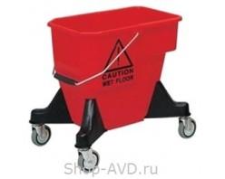 VDM ALEX 1 Ведро на колёсах без отжима 20 л