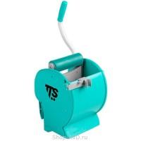 TTS Роликовый отжим Dry