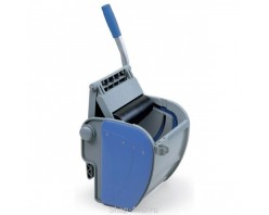 Euromop Механический отжим Roller 2000 для плоских МОПов роликовый