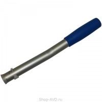 Euromop Ручка для механического отжима
