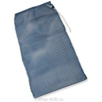 TTS Мешок для стирки белья 20 л