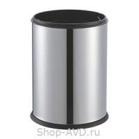 EFOR Metal Корзина для бумаг 5 л