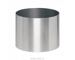 SKS Вазон для цветов Цилиндр d500х500 мм