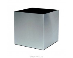 SKS Вазон для цветов Куб 600х600х600 мм