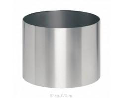 SKS Вазон для цветов Цилиндр d600х600 мм