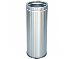 SKS Урна для мусора Баррель-230