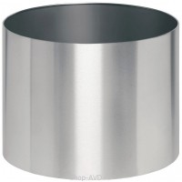 SKS Вазон для цветов Цилиндр d1000х1000 мм