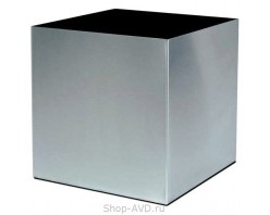 SKS Вазон для цветов Куб 1000х1000х1000 мм