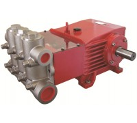 Speck P71/110-250R