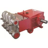 Speck P71/250-100S
