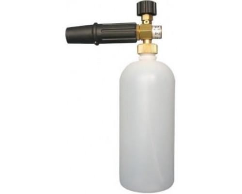 Пенная насадка LS3 MTM