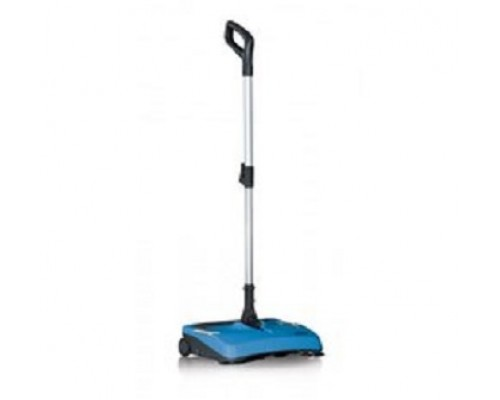 Fimap Broom