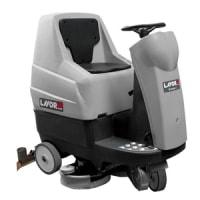 Поломоечная машина с сиденьем Lavor Pro Comfort XS-R 85 ESSENTIAL