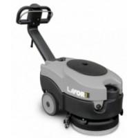 Аккумуляторная поломоечная машина Lavor Pro Quick 36 B