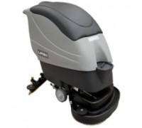 Lavor Pro SCL EASY R 66 BT