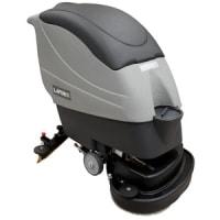Lavor Pro SCL EASY R 50 BT